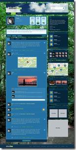shoutem-profil_back01
