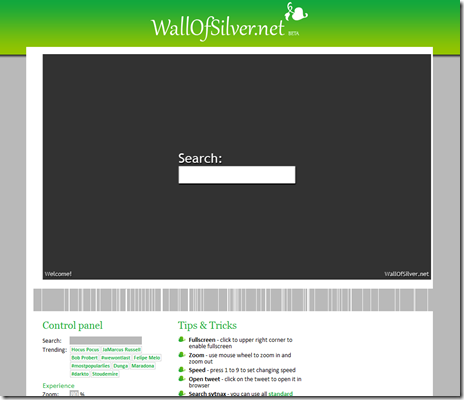 WallOfSilver1