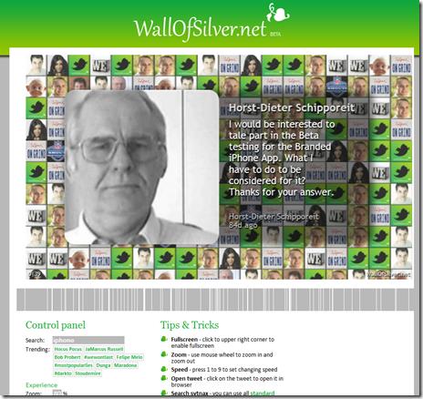 WallOfSilver2