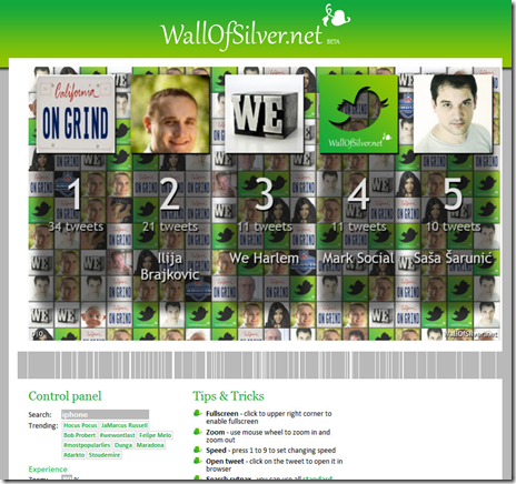 WallOfSilver3